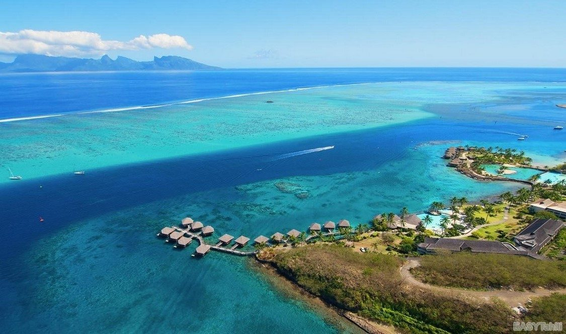 Image Result For Bora Bora Package Best Of Bora Bora Vacation Packages With Air