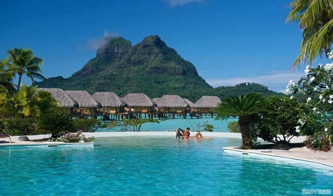 all inclusive hotel stay moorea, all inclusive hotel stay bora bora, all inclusive bora bora
