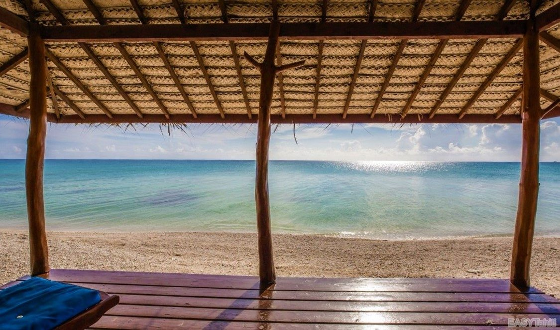 Rangiroa Bliss photo 6