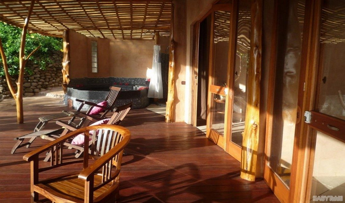 Vanira Lodge photo 11