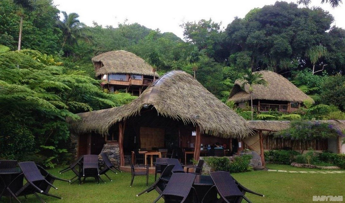 Vanira Lodge photo 18